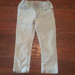 Toddlers Jeans
